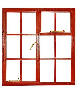 c2f quick view window frames - Window Frames