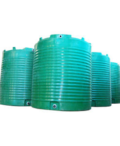 thwala-water-tanks